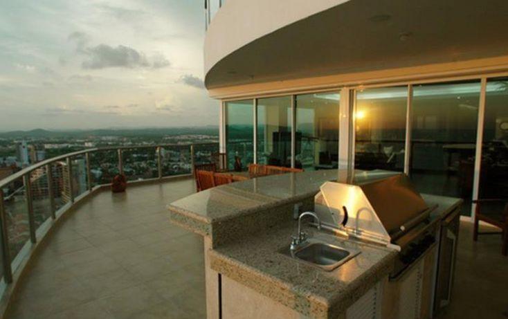 Foto de casa en venta en ave playa gaviotas 983, el dorado, mazatlán, sinaloa, 1671150 no 31