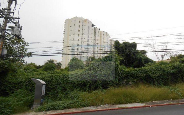 Foto de terreno habitacional en venta en ave poder legislativo, del empleado, cuernavaca, morelos, 1413847 no 01