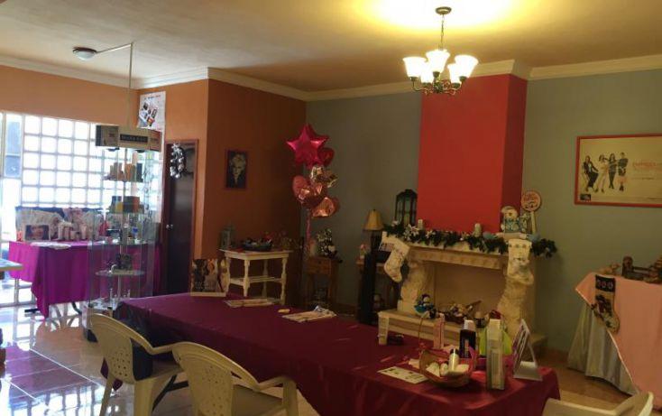 Foto de casa en venta en ave queretaro, las brisas, tuxtla gutiérrez, chiapas, 1734554 no 04