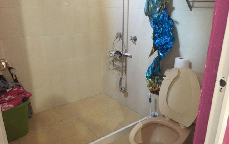 Foto de casa en venta en ave queretaro, las brisas, tuxtla gutiérrez, chiapas, 1734554 no 06