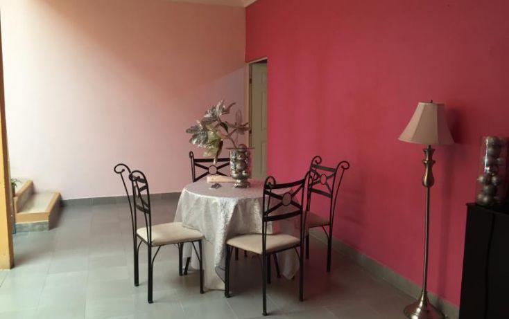 Foto de casa en venta en ave queretaro, las brisas, tuxtla gutiérrez, chiapas, 1734554 no 07