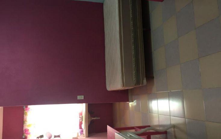Foto de casa en venta en ave queretaro, las brisas, tuxtla gutiérrez, chiapas, 1734554 no 08