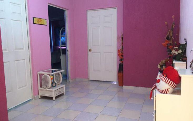 Foto de casa en venta en ave queretaro, las brisas, tuxtla gutiérrez, chiapas, 1734554 no 09