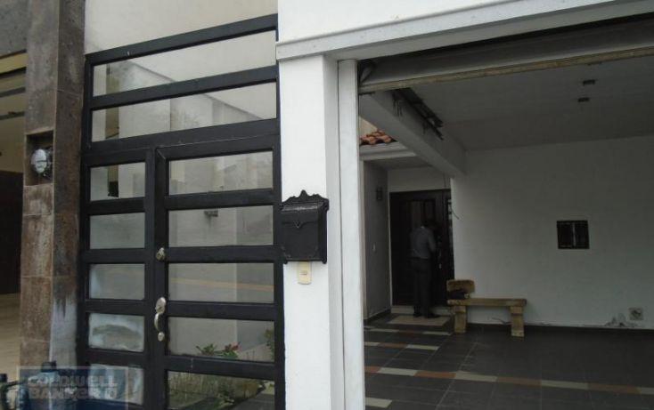 Foto de casa en venta en ave quetzales, 25 de noviembre, guadalupe, nuevo león, 1808451 no 02
