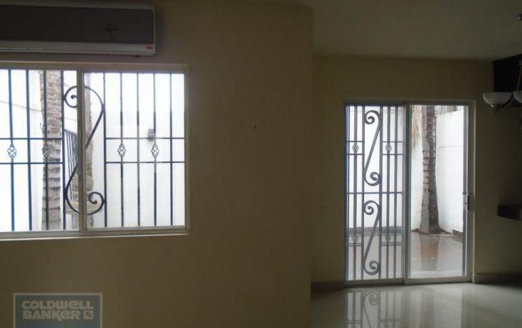 Foto de casa en venta en ave quetzales, 25 de noviembre, guadalupe, nuevo león, 1808451 no 04