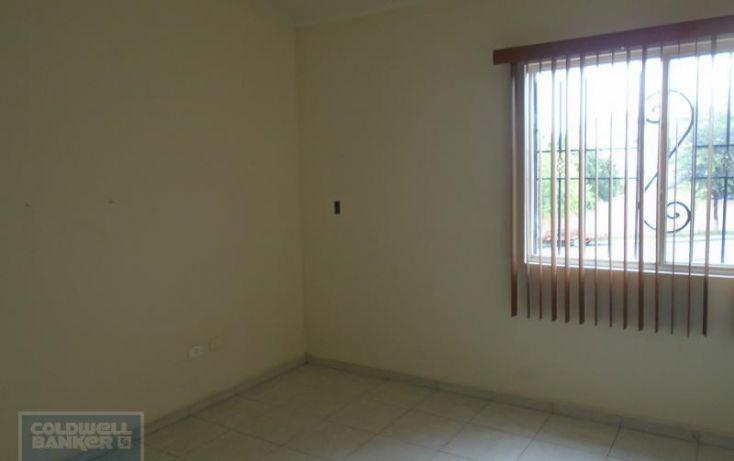 Foto de casa en venta en ave quetzales, 25 de noviembre, guadalupe, nuevo león, 1808451 no 06