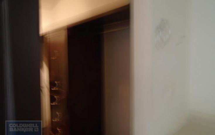 Foto de casa en venta en ave quetzales, 25 de noviembre, guadalupe, nuevo león, 1808451 no 07