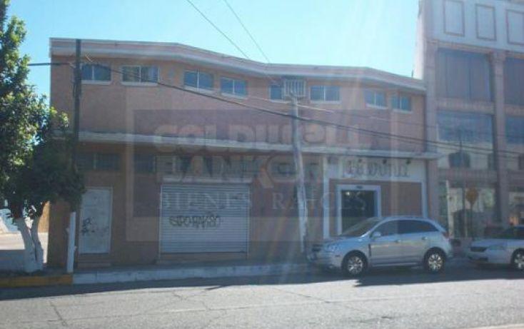 Foto de local en renta en ave rafael buelna no 1180, las quintas, culiacán, sinaloa, 384151 no 02