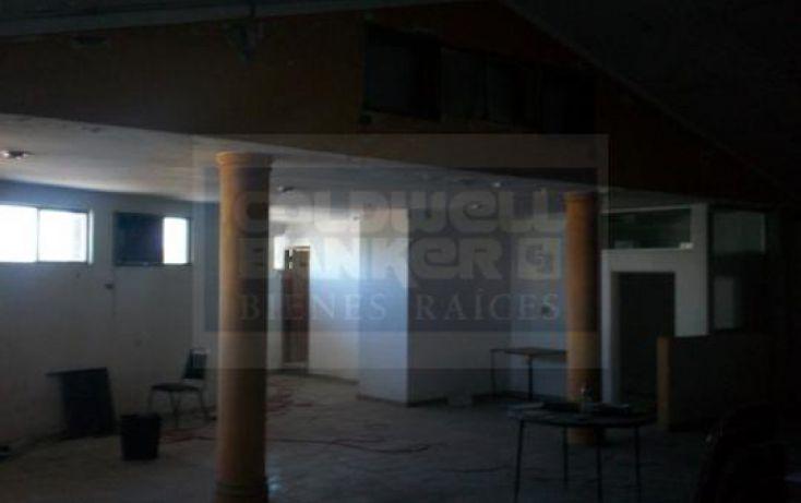 Foto de local en renta en ave rafael buelna no 1180, las quintas, culiacán, sinaloa, 384151 no 06