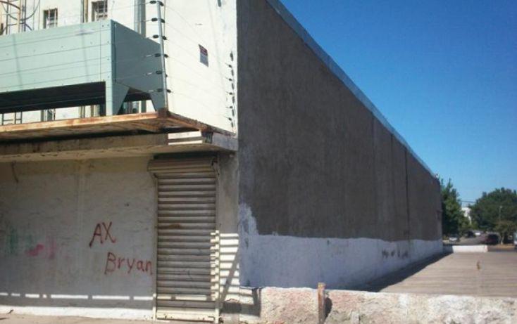 Foto de local en renta en ave rafael buelna no 1180, las quintas, culiacán, sinaloa, 384151 no 10