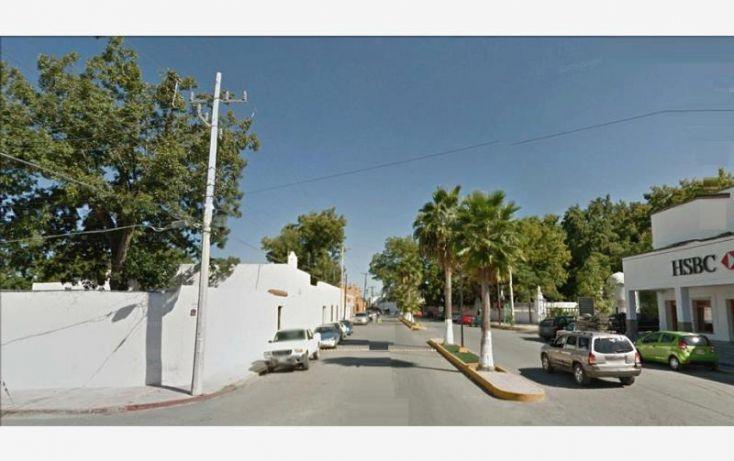 Foto de casa en venta en ave ramos arizpe y 5 de mayo 1, estrella, parras, coahuila de zaragoza, 1727674 no 01