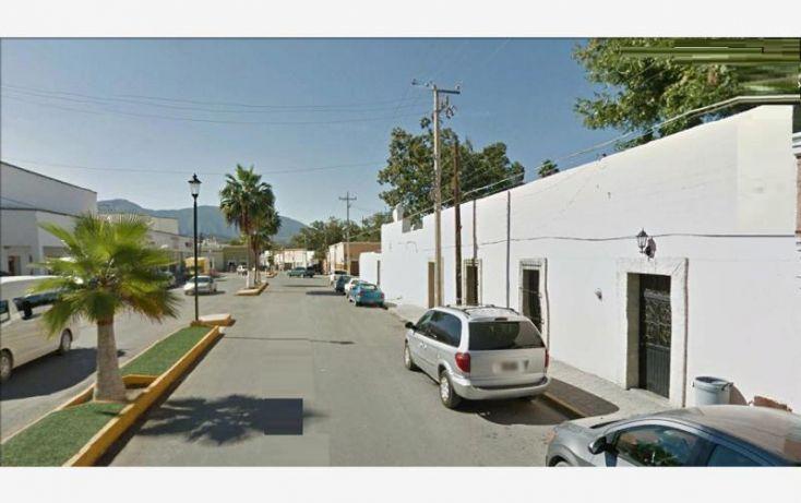 Foto de casa en venta en ave ramos arizpe y 5 de mayo 1, estrella, parras, coahuila de zaragoza, 1727674 no 02