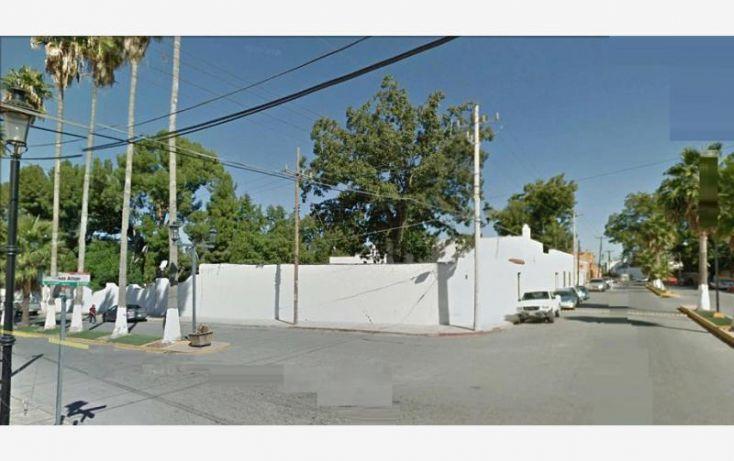 Foto de casa en venta en ave ramos arizpe y 5 de mayo 1, estrella, parras, coahuila de zaragoza, 1727674 no 03