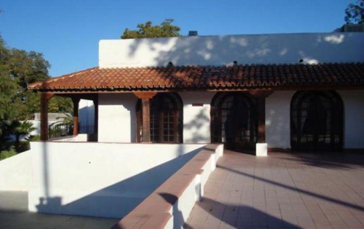 Foto de casa en venta en ave ramos arizpe y 5 de mayo 1, estrella, parras, coahuila de zaragoza, 1727674 no 04