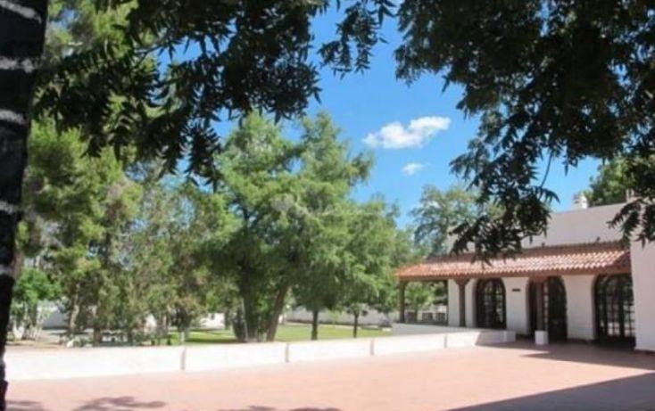 Foto de casa en venta en ave ramos arizpe y 5 de mayo 1, estrella, parras, coahuila de zaragoza, 1727674 no 05