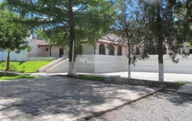 Foto de casa en venta en ave ramos arizpe y 5 de mayo 1, estrella, parras, coahuila de zaragoza, 1727674 no 06