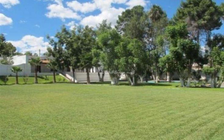 Foto de casa en venta en ave ramos arizpe y 5 de mayo 1, estrella, parras, coahuila de zaragoza, 1727674 no 07