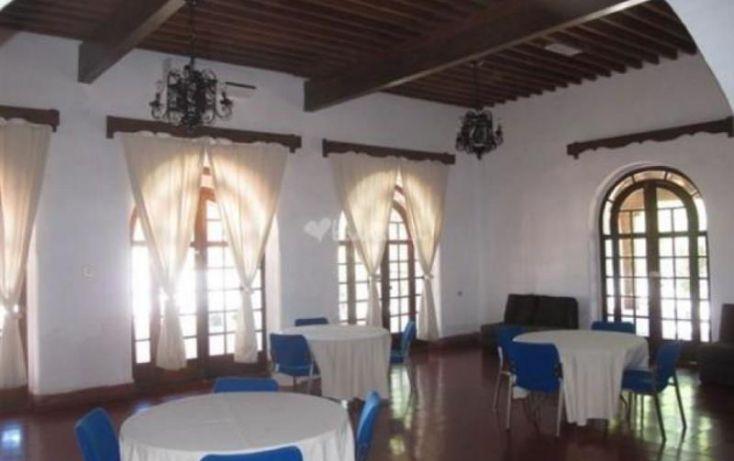 Foto de casa en venta en ave ramos arizpe y 5 de mayo 1, estrella, parras, coahuila de zaragoza, 1727674 no 09