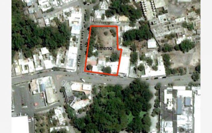 Foto de casa en venta en ave ramos arizpe y 5 de mayo 1, estrella, parras, coahuila de zaragoza, 1727674 no 10