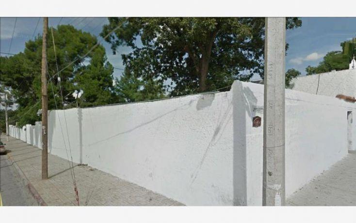 Foto de casa en venta en ave ramos arizpe y 5 de mayo 1, estrella, parras, coahuila de zaragoza, 1727674 no 11