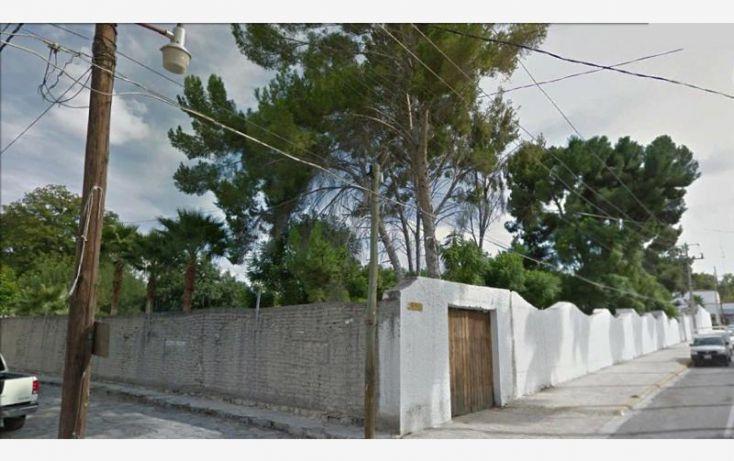 Foto de casa en venta en ave ramos arizpe y 5 de mayo 1, estrella, parras, coahuila de zaragoza, 1727674 no 12