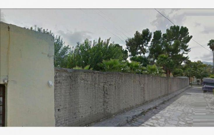 Foto de casa en venta en ave ramos arizpe y 5 de mayo 1, estrella, parras, coahuila de zaragoza, 1727674 no 13