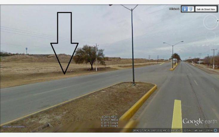 Foto de terreno comercial en venta en ave roman cepeda, suterm, piedras negras, coahuila de zaragoza, 1457875 no 04