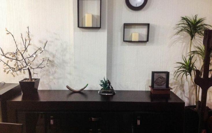 Foto de departamento en venta en ave sabalo cerritos 305 305, cerritos resort, mazatlán, sinaloa, 1591998 no 06