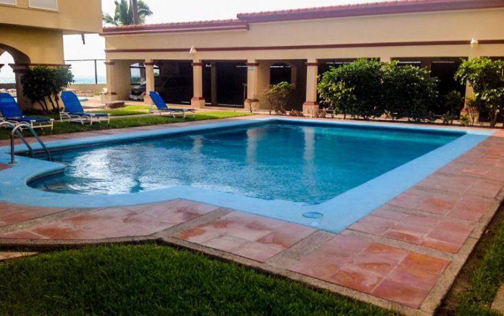 Foto de departamento en venta en ave sabalo cerritos 305 305, cerritos resort, mazatlán, sinaloa, 1591998 no 11