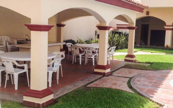 Foto de departamento en venta en ave sabalo cerritos 305 305, cerritos resort, mazatlán, sinaloa, 1591998 no 12