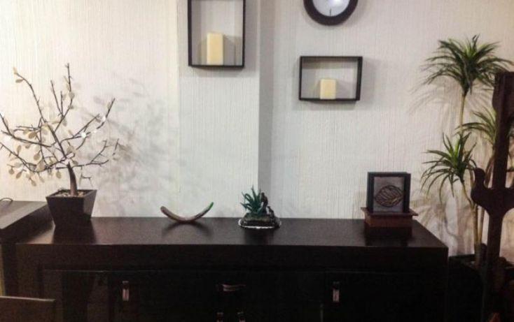 Foto de departamento en venta en ave sabalo cerritos 305, marina mazatlán, mazatlán, sinaloa, 1464033 no 06
