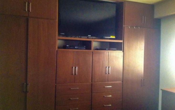 Foto de departamento en venta en ave sabalo cerritos 305, marina mazatlán, mazatlán, sinaloa, 1464033 no 08