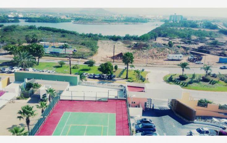 Foto de departamento en renta en ave sabalo cerritos 3070, las palmas, mazatlán, sinaloa, 1670340 no 08