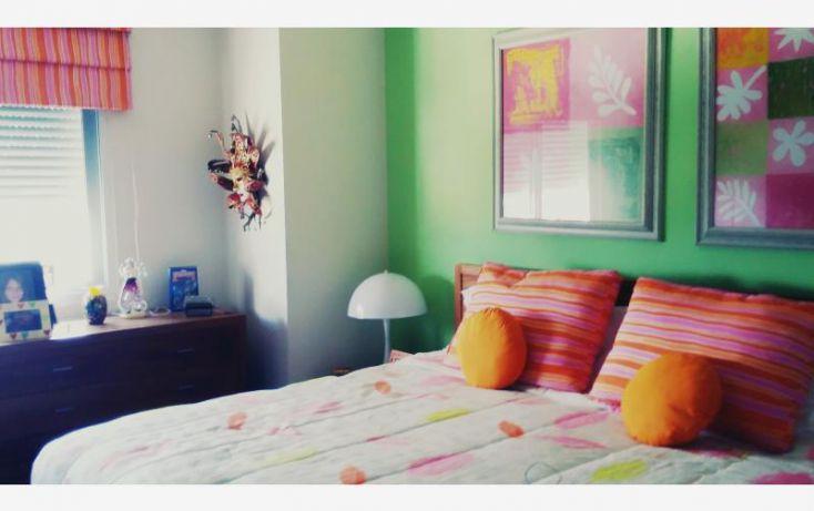 Foto de departamento en renta en ave sabalo cerritos 3070, las palmas, mazatlán, sinaloa, 1670340 no 09