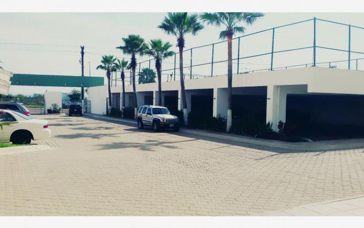 Foto de departamento en renta en ave sabalo cerritos 3070, las palmas, mazatlán, sinaloa, 1670340 no 22