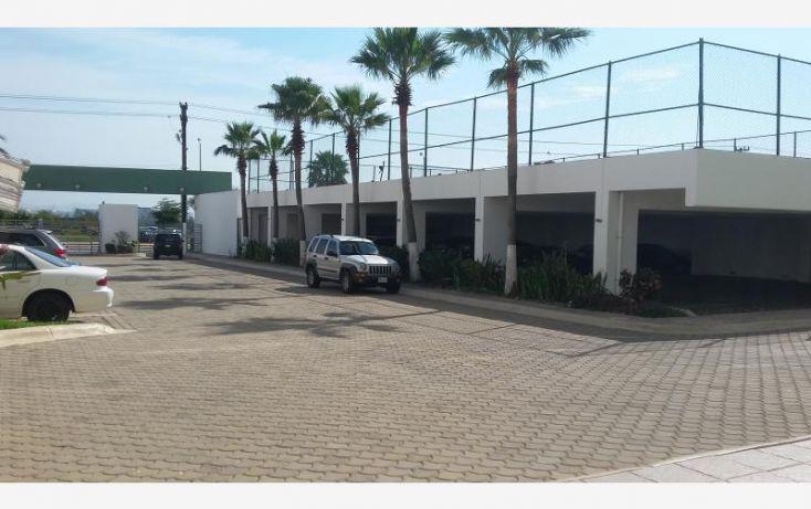 Foto de departamento en renta en ave sabalo cerritos 3070, las palmas, mazatlán, sinaloa, 1670340 no 23