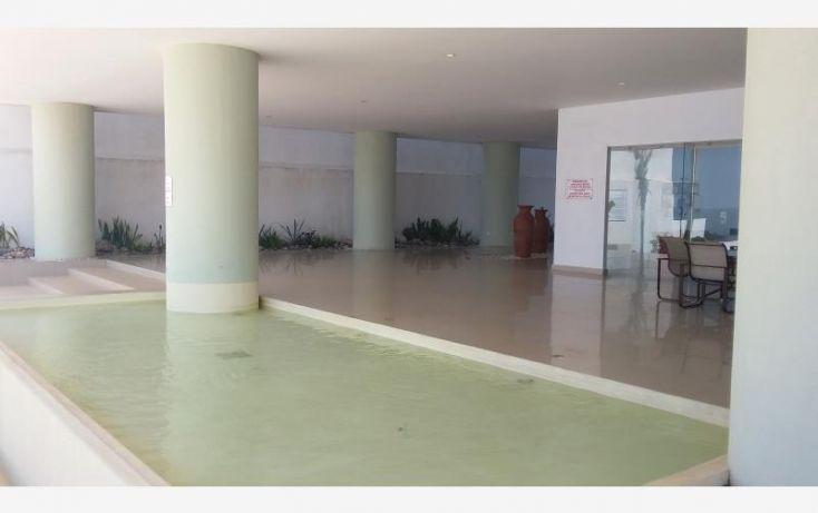 Foto de departamento en renta en ave sabalo cerritos 3070, las palmas, mazatlán, sinaloa, 1670340 no 27