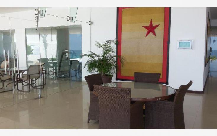 Foto de departamento en renta en ave sabalo cerritos 3070, las palmas, mazatlán, sinaloa, 1670340 no 29