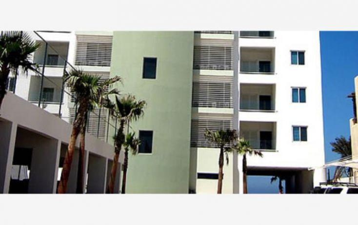 Foto de departamento en renta en ave sabalo cerritos 3070, las palmas, mazatlán, sinaloa, 1670340 no 31
