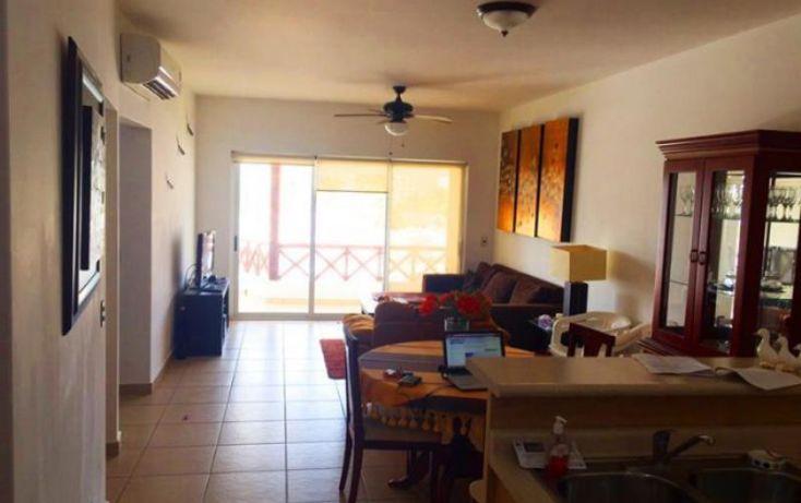 Foto de departamento en venta en ave sabalo cerritos 3185, cerritos al mar, mazatlán, sinaloa, 1436763 no 02