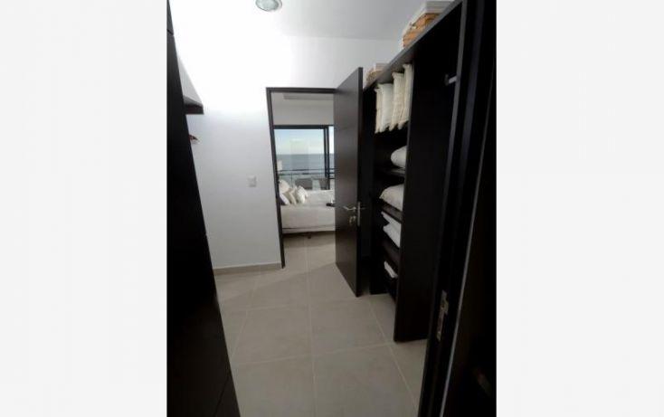 Foto de departamento en venta en ave sabalo cerritos 3330, cerritos al mar, mazatlán, sinaloa, 1628514 no 21