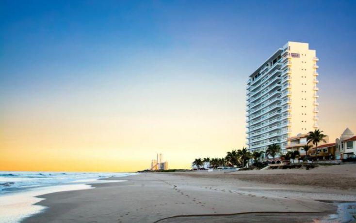 Foto de departamento en venta en ave sabalo cerritos 3330, cerritos al mar, mazatlán, sinaloa, 1628514 no 35