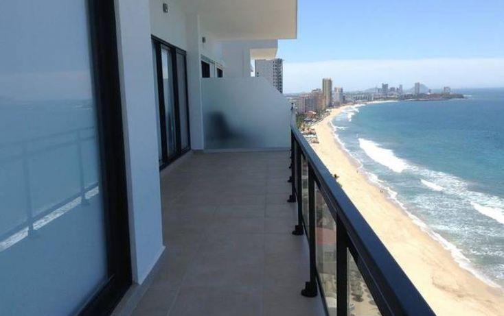 Foto de departamento en venta en ave sabalo cerritos 3330, cerritos al mar, mazatlán, sinaloa, 1628514 no 42