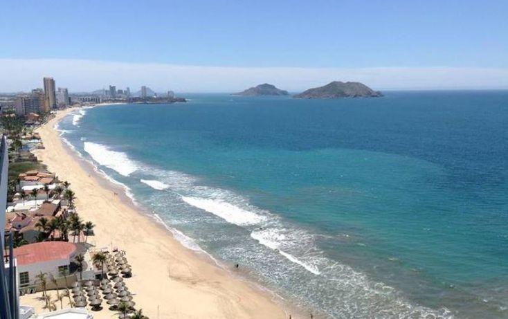 Foto de departamento en venta en ave sabalo cerritos 3330, cerritos al mar, mazatlán, sinaloa, 1628514 no 43
