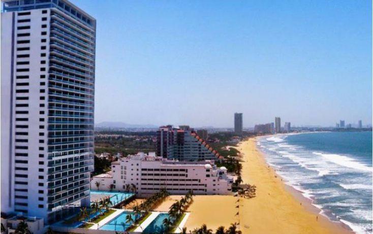 Foto de departamento en renta en ave sabalo cerritos 3342, cerritos al mar, mazatlán, sinaloa, 2026068 no 11