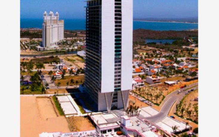 Foto de departamento en renta en ave sabalo cerritos 3342, cerritos al mar, mazatlán, sinaloa, 2026068 no 13