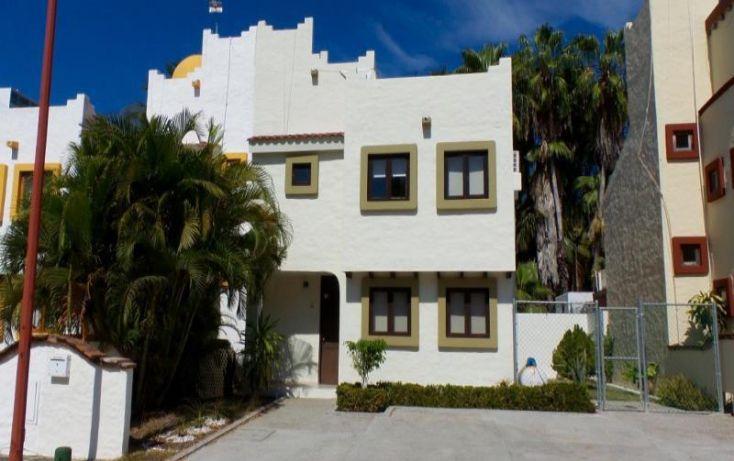 Foto de casa en venta en ave sabalo cerritos 6000, quintas del mar, mazatlán, sinaloa, 1703608 no 01