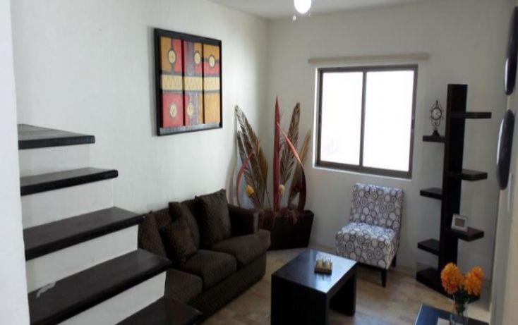Foto de casa en venta en ave sabalo cerritos 6000, quintas del mar, mazatlán, sinaloa, 1703608 no 02