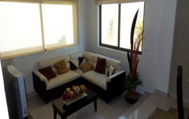 Foto de casa en venta en ave sabalo cerritos 6000, quintas del mar, mazatlán, sinaloa, 1703608 no 03