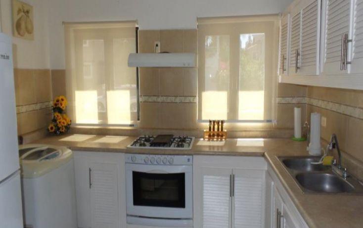 Foto de casa en venta en ave sabalo cerritos 6000, quintas del mar, mazatlán, sinaloa, 1703608 no 04